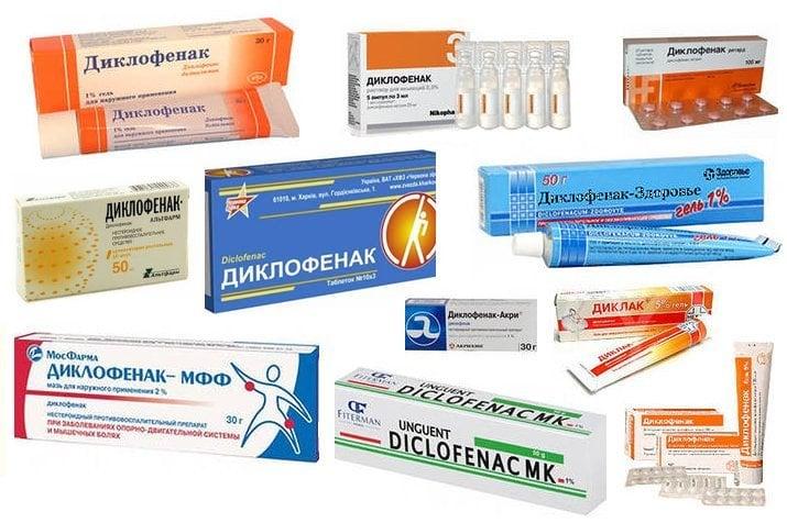 cseppentő a gyógyszer összetételére pikkelysömör
