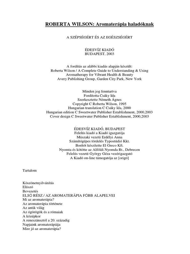 Fitoterapia.pdf