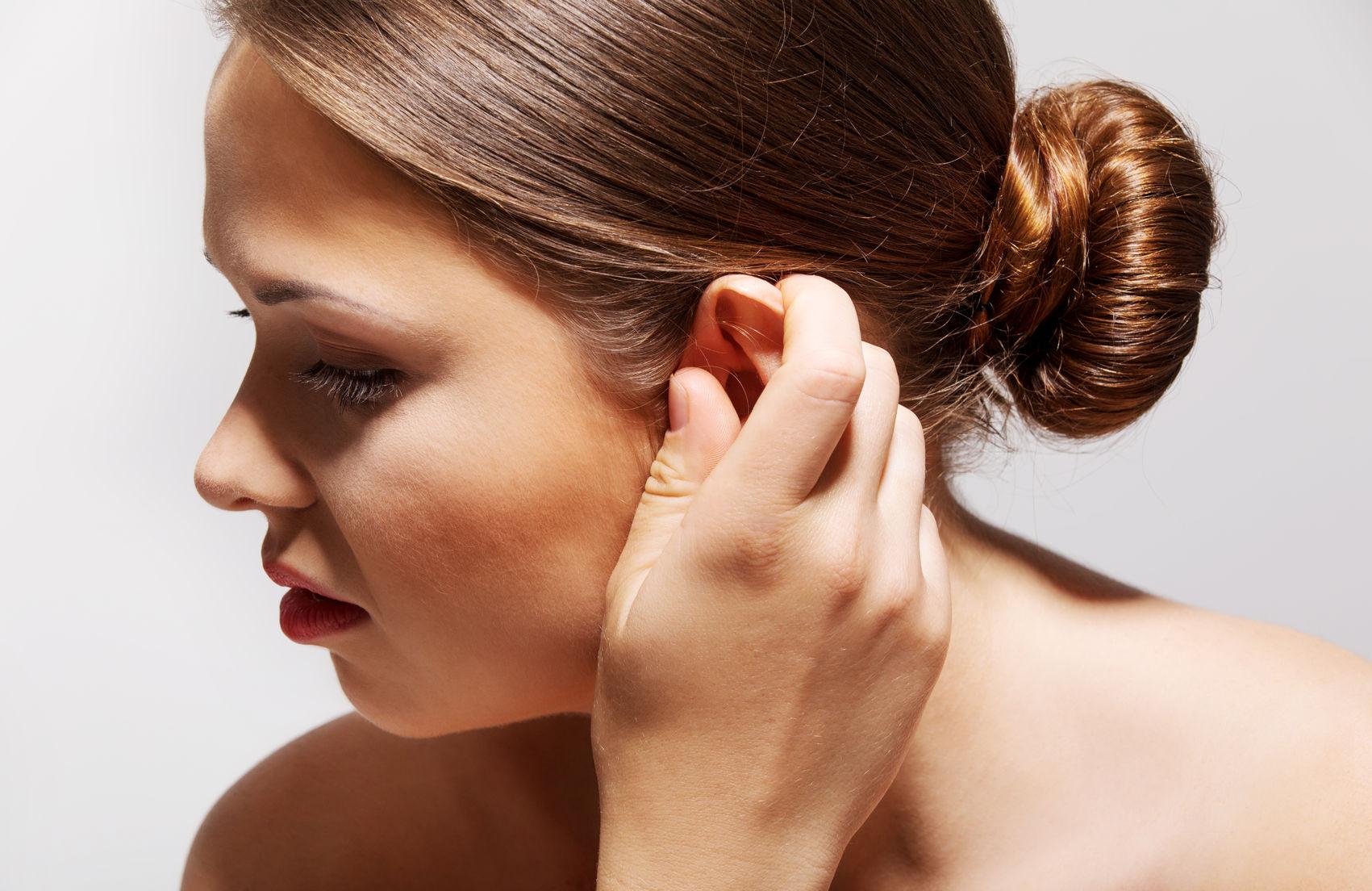 hogyan lehet enyhíteni a fej viszketését pikkelysömörrel)