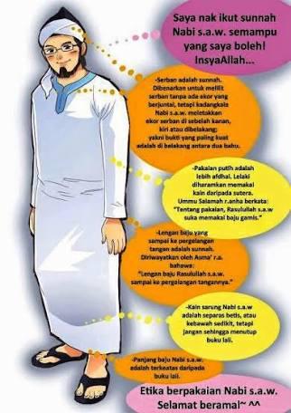 hogyan kell kezelni a pikkelysmrt Sunnah szerint)