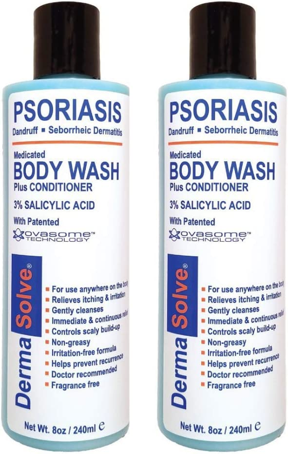 lotion ecol from psoriasis reviews)
