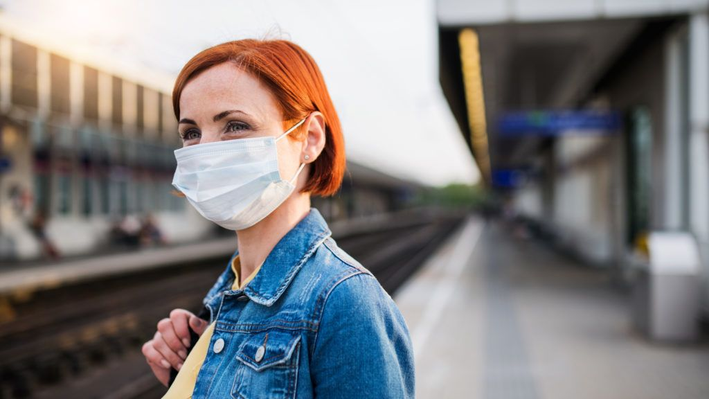 maszkok pikkelysömörre otthon frakció a pikkelysömör kezelésében