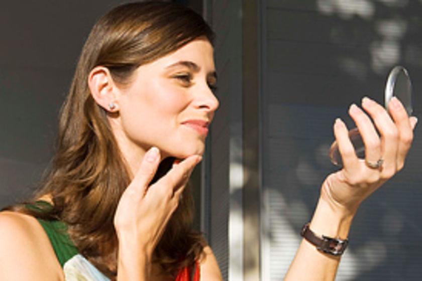 claritin pikkelysömör kezelésében nagyon hatékony pikkelysömör kezelése