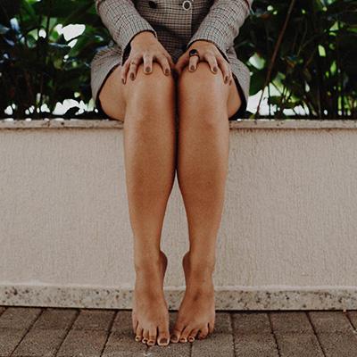 hogyan lehet megszabadulni a pikkelysmr foltjaitl a testen
