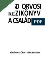 pikkelysmr kezels immunolgia)