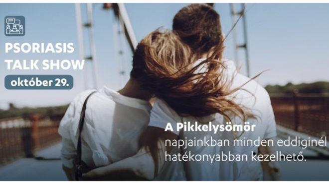 online pikkelysömör kezelése)