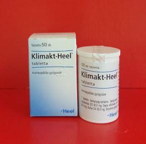 homeopátiás kenőcsök pikkelysömörhöz