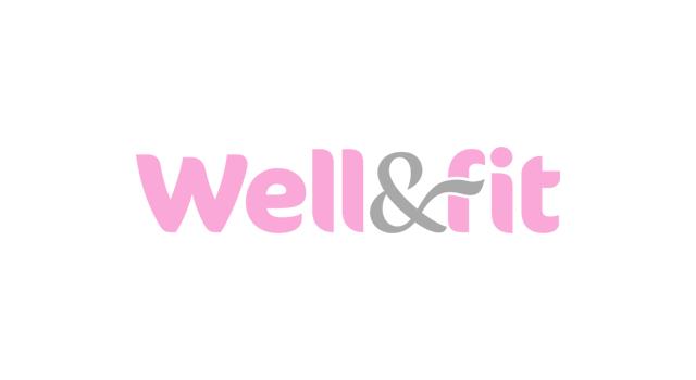 cikória pikkelysömör kezelése vörös foltok az ujjakon viszketnek és fájnak