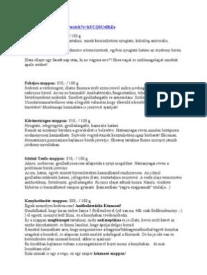Az aloe vera segít pikkelysömör esetén - Drunix Cikkek Az aloe hasznlata a pikkelysmr kezelsre