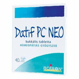 homeopátiás gyógyszerek a férgek megelőzésére)