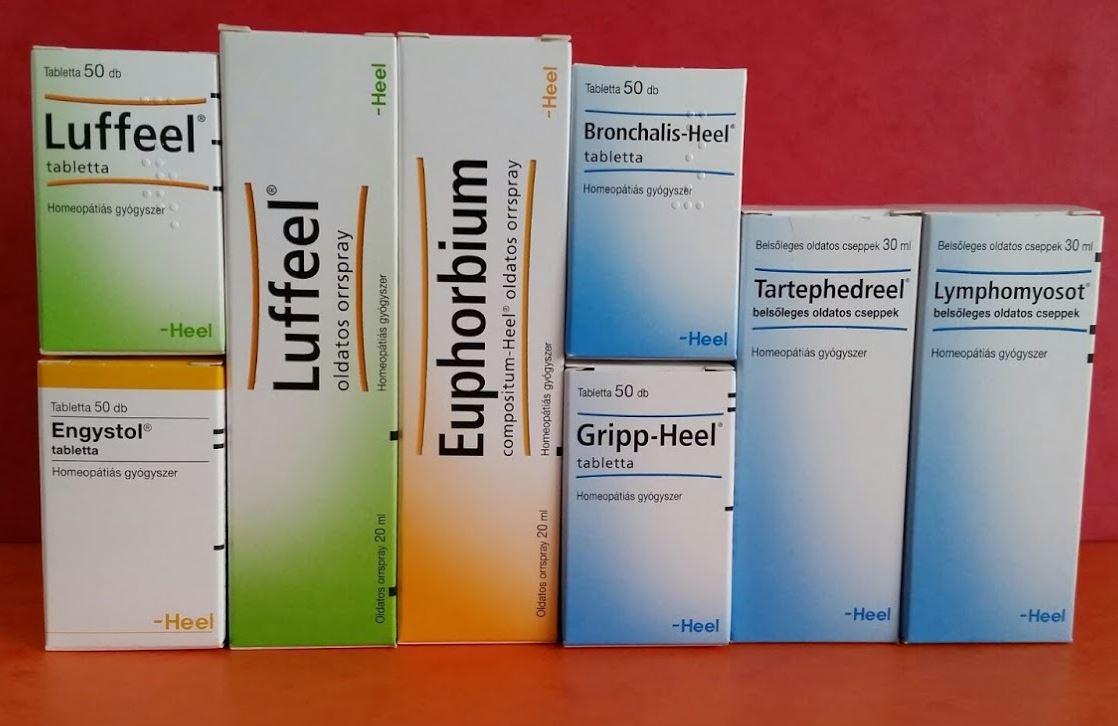 homeopátiás készítmények pikkelysömörhöz