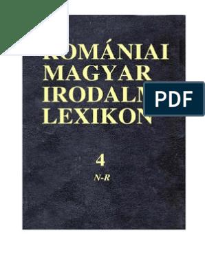 ezredev.hu - [PDF Document]